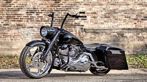 custom black black custom made motorcycle wallpaper motorcycle