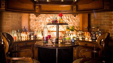 top bars in brighton brighton top 5 cocktail bars seen in the city food