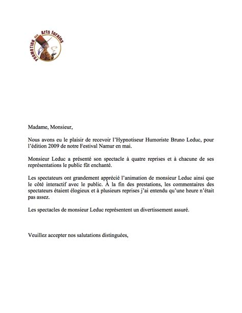 Lettre De Recommandation Mba Mba Application Resume Tips Residential Counselor Resume Sle Directors Resume Sle Ms