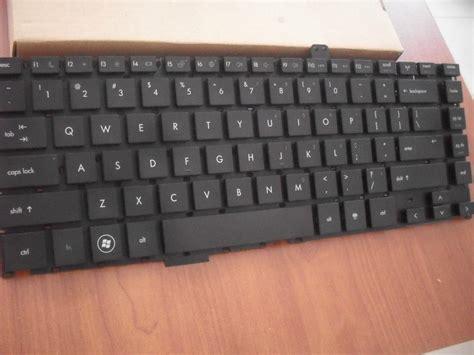 Terlaris Keyboard Hp Probook 4321s 4320s 4325s 4326s teclado laptop hp probook 4320s 4321s 4325s 4326s 4329s 439 00 en mercado libre