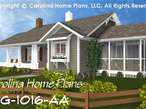 small country style house plans style house