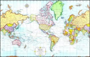 us map of world maps world map us