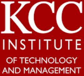 Institute Of Technology Mba Deadlines by Kcc Institute Of Technology And Management Kccitm Gn