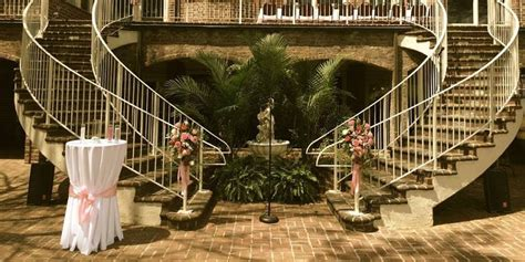 wedding venues hickory nc mosteller mansion weddings get prices for wedding venues
