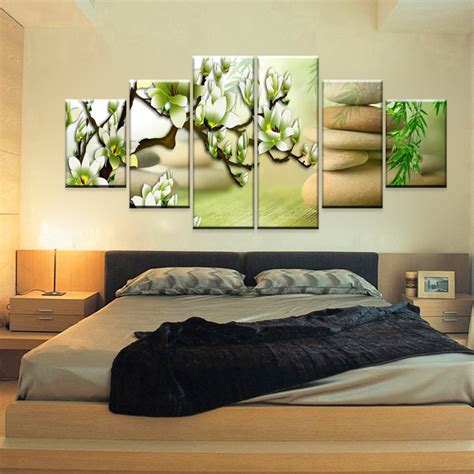 cheap paintings for bedroom popular large canvas art cheap buy cheap large canvas art