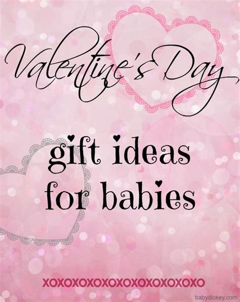 valentines gift for from baby 46 best s day images on valantine