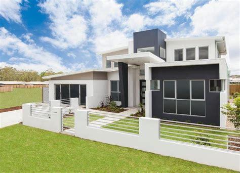 gold coast unique homes completehome