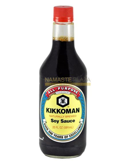 Kikkoman Sweepstakes - soy sauce coupon 2017 2018 best cars reviews