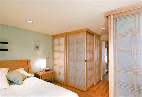 Japanese Closet by Japanese Closet Doors Roselawnlutheran