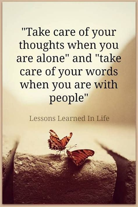 Lessons learned in life quotes quotesgram