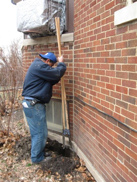 fix basement cracks best way repair basement wall cracks free load filelist