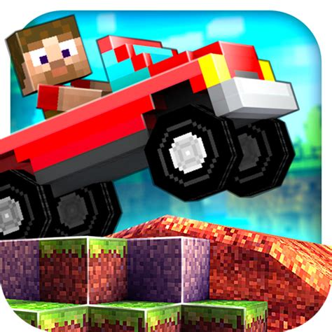 blocky roads full version android blocky roads apk android free game download feirox