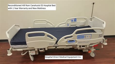 Bed Bigland 3 In 1 hospital bed photos pictures hospital beds