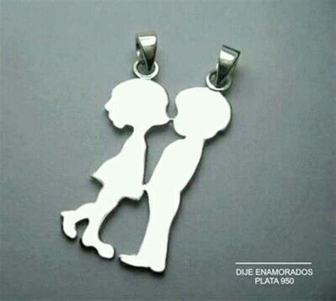 pulseras y cadenas para parejas m 225 s de 25 ideas incre 237 bles sobre dijes para parejas en
