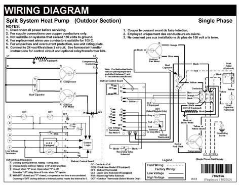 trane 15 ton rooftop unit wiring diagram review ebooks