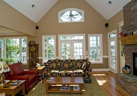 great room definition pin by don gardner architects on great room home plans photography of