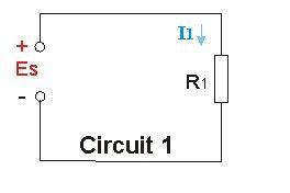 find missing resistor in parallel circuit practice exercises resistor circuits
