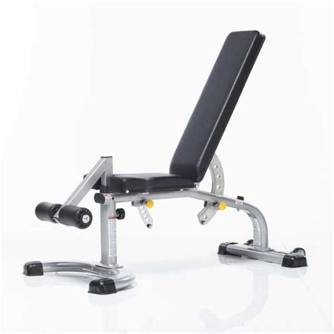 tuff stuff weight bench tuff stuff weight bench blog dandk