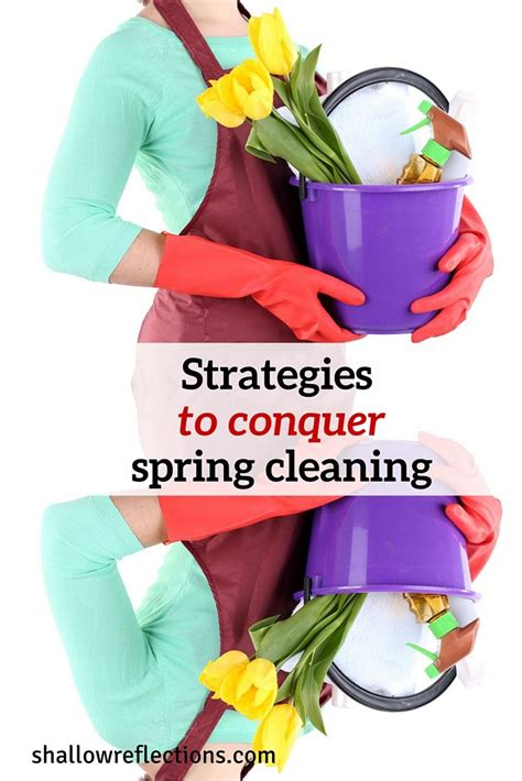 9 Tips To Help You Conquer Stains by 9 Strategies To Help You Conquer Cleaning The O