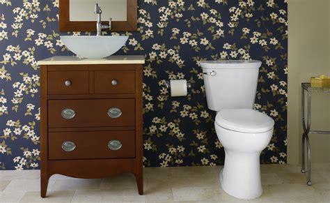 Narrow Bathroom Vanity Units Bathroom Bathroom Vanity Units 36 Bathroom Vanity 72 Bathroom Vanity Bathroom Furniture