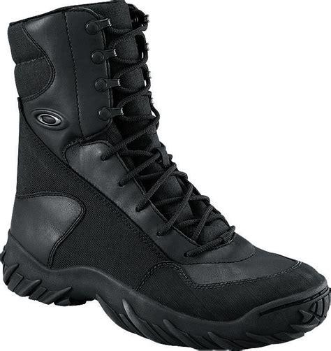 oakley assault boots oakley inc si assault boot fashionwindows network