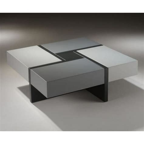 table up and pas cher grande table basse pas cher table basse contemporaine