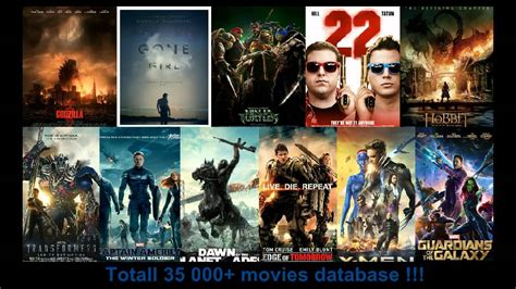 most famous movies watch movies online free 35 000 movies hd quality in