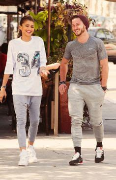 zendaya and her boyfriend 2015 2016 myfashiony 1000 images about zendaya on pinterest zendaya