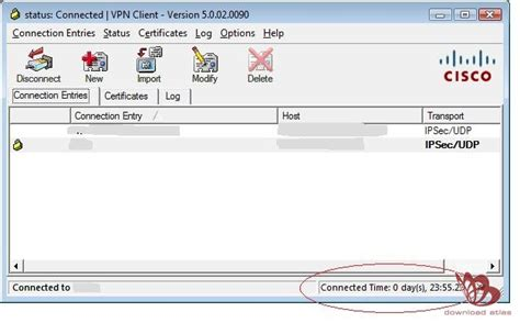 cisco dowload cisco anyconnect vpn client free cisco vpn