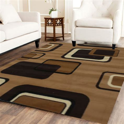 area rugs for room luxury modern area rugs 8x10 rug flower carpet living room rugs dining room ebay