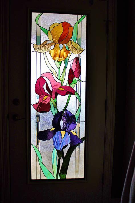 door flower designs stained glass denver stained glass windows colorado stained glass designs northern colorado