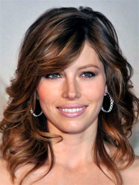 chocolate hair color with caramel highlights beautiful caramel hair color ideas new hairstyles