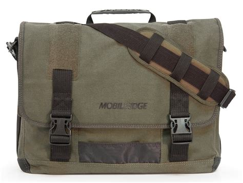 messenger bag best top 10 best messenger bags for in 2018 buyer s guide