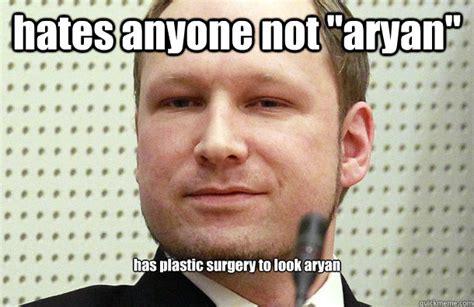 Plastic Surgery Meme - www quickmeme com img 81