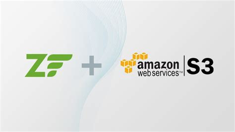 zend framework 2 send variable to layout amazon s3 integrate with zend framework design19 blog