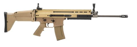 scar 17s tattoo assault rifle scar h rifle www pixshark com images galleries with a