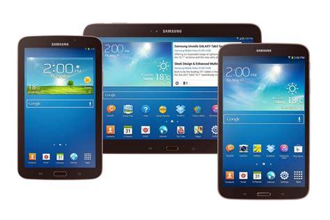 Samsung Galaxy Tab Versi 7 0 cara root samsung galaxy tab 3 8 0 sm t311 3g wifi android gila