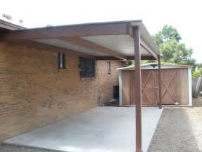 Metal Patio Awning Rader Awning Metal Awnings And Patio Covers