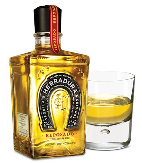 5 tequilas for cinco de mayo