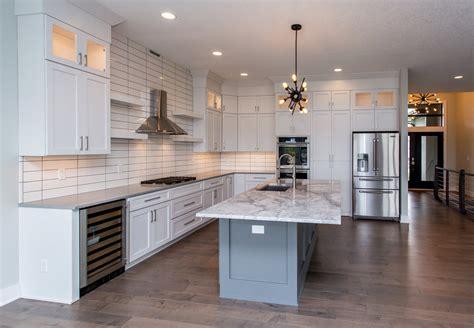 modern kitchen designs glamorous kitchens