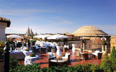 banchetti roma hotel a roma hotel 5 stelle a roma banchetti ed eventi
