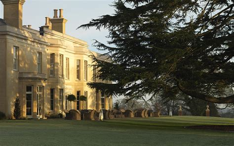luxury boutique wedding venues uk wedding venues in hshire south east lime wood uk