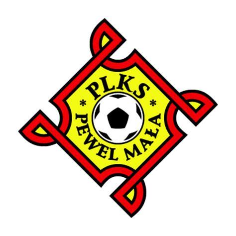 plks pewel mala vector logo ai logoeps - Pewel Mala