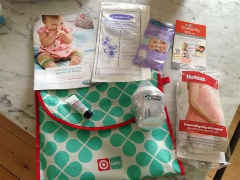 Target Baby Registry Gift Card - free 60 welcome gift target baby registry and 10 off 75 target gift card offer