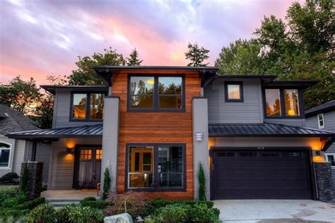 b new homes in seattle wa jaymarc homes