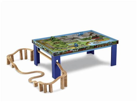And Friends Table by Friends Wood Table With Playboard The Granville