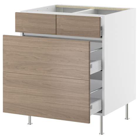 9 inch base cabinet ikea 17 best my white kitchen images on kitchen