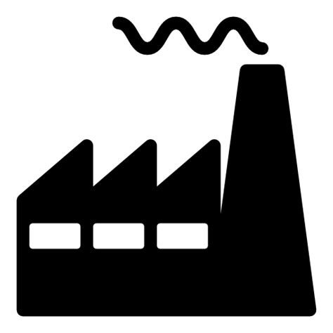 factory icon download free icons factory icon free icons download