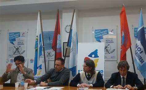 banche a san marino san marino massimiliano marzo parler 224 di banche e finanza