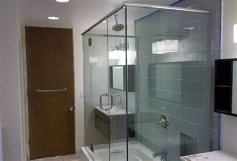 bath tub shower combo bathtub shower combo ideas for wonderful bathroom area design